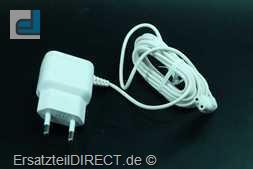 Philips Epilierer Netzgerät / Ladeteil für HP6519