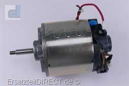 Philips Entsafter Motor 230V HR1855 HR1863 HR1867