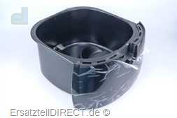 Philips Heißluft-Fritteuse Behälter HD9220 HD9230