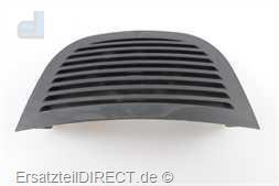 Philips Heißluftfritteuse Abdeckung HD9240 RI9240