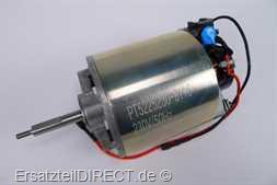 Philips Entsafter Stopfer HR1869 HR1871 HR1873 187