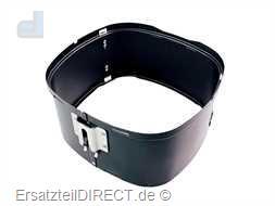 Philips Heißluftfritteuse Korbteil HD9620 HD9627