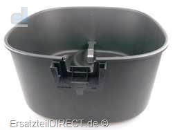 Philips Heißluft-Fritteuse Behälter HD9240 HD9247