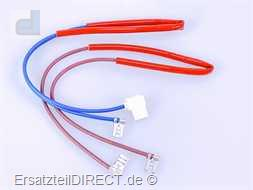 Philips Fritteuse HV Kabel HD9240 HD9247 HD9248
