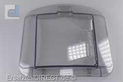 Philips Pasta Maker Deckel zu HR2380 HR2381 HR2382