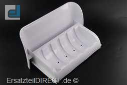 Philips Pasta Maker Schublade Box HR2381 ws