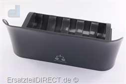 Philips Pasta Maker Schublade Box HR2382 / HR2381