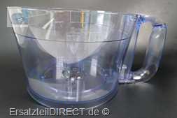 Philips Küchenmaschinen Schüssel HR7620 HR7625