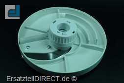 Philips Schneidescheibe verstellbar HR7768 HR7758
