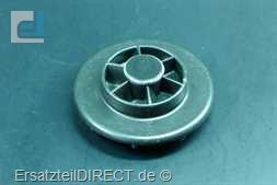 Philips Standmixer Kupplung HR1744 HR1775 HR1780