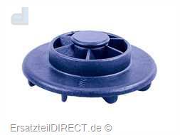 Philips Standmixer Kupplung HR1751 HR2067 HR2074