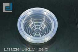 Philips Avent Milchpumpe Membran für SCF332 SCF334