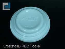 Philips Avent Milchpumpe Dichtung zu SCF332 SCF334