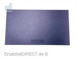 Saeco Kaffeeautomaten Türblende HD8869 HD8886