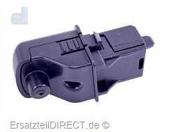 Saeco Heisswasserspender HD8763 HD8773 Minuto