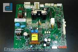 Saeco Vollautomaten Platine HD8766/01-09 HD8768/01