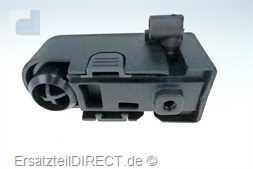 Philips Vollautomaten Deckel für HD8927 HD8928
