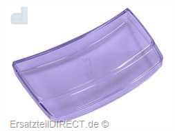Saeco Kaffeeautomaten Tank Deckel für HD8603 TRX5