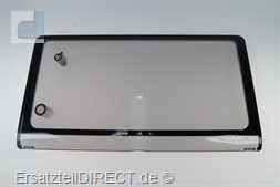 Saeco Bohnenbehälterdeckel HD8766 - HD8769 HD8777