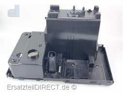 Philips Kaffeeautomaten Rückteil zu HD8967 HD8969