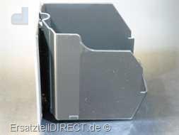Saeco Vollautomaten Tresterbehälter für HD8778/11