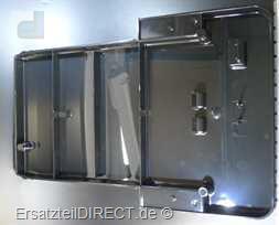 Saeco Vollautomaten Restwasserschale HD8769 HD8778