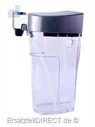 Saeco Kaffeeautomaten Milchbehälter gr HD8603 TRX5