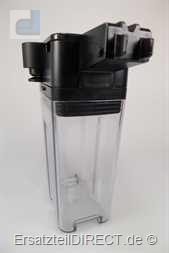 Philips Espressomaschine Milchbehälter für HD8763