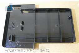 Saeco Vollautomaten Auffangwanne für HD8869 HD8886