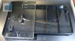 Saeco Vollautomat Restwasserschale für HD8777