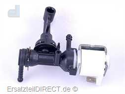 Saeco Kaffeeautomaten Ventil Xelsis SUP038 HD8946