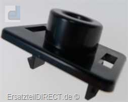 Philips Vollautomaten Deckel HD8649 HD8651