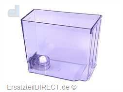 Saeco Wassertank zu HD8836 RI9836 RI 9837 SUP037DR