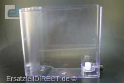 Saeco Vollautomat Wassertank HD8766 HD8768 HD8778