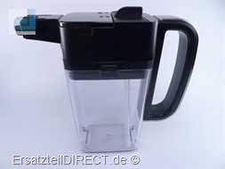 Saeco Milchbehälter zu HD8921 HD8922 SM3061 SM5570