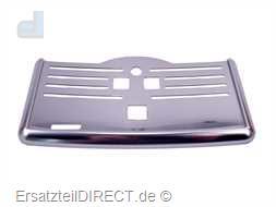 Philips Kaffeemaschine Gitter EP5360 EP5365 EP5960