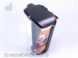 Philips Kaffeeautomaten Milchkaraffe EP2230 EP5030
