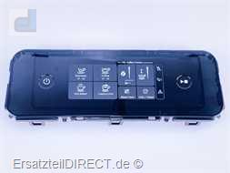 Philips Kaffeemaschine Frontpanel zu EP2035 EP2235