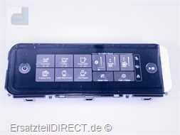 Philips Kaffeemaschine Frontpanel zu EP3241 EP3249