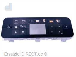 Philips Kaffeeautomaten Bedienpanel EP5441 -EP5447