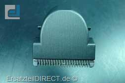 Philips Haarschneider Schereinheit QC5370 -QC5390