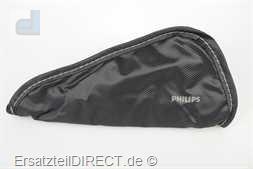 Philips Hülle / Pouch für SensoTouch 3D - RQ12xx