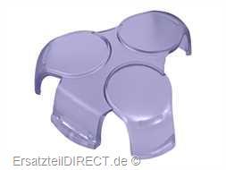 Philips Rasierer Schutzkappe HQ7890 HQ8100 -HQ8190