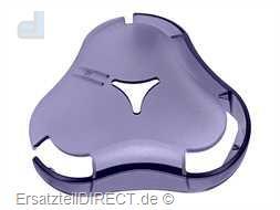 Philips Rasierer Schutzkappe SensoTouch 2D RQ11 S9