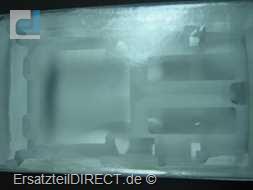 Philips Rasierer Batteriehalterung für HQ8850