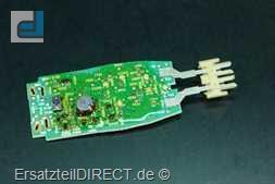 Philips Rasierer Platine (PCB) zu Rasierer HQ 7760