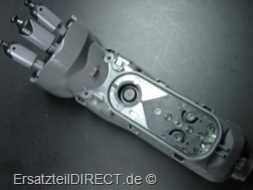 Philips Antrieb komplett +Body und Platine HQ8270