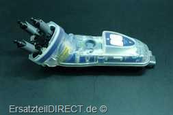 Philips Antrieb komplett +Body und Platine HQ8290