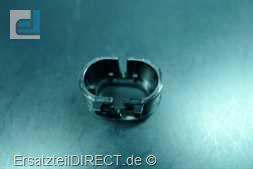 Philips Rasierer Bodenteil /bottom ring für HQ8253