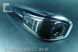 Philips Antriebsbody kompl. SensoTouch 3D - RQ1280
